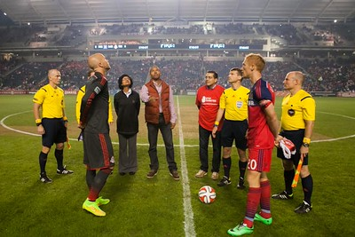 2014 09 13 Chicago Fire-439