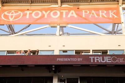 2015 07 25 Trucar Title Night-22