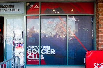2015 10 25 Chicago Fire-9493