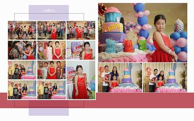 Anika Page020