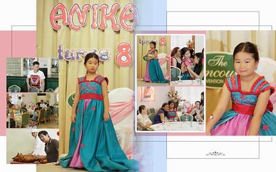 Anika Page011