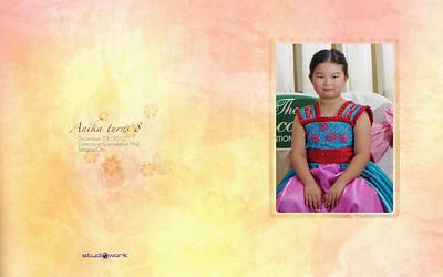 Anika Page001