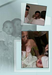 Baby Aldo's Album 18X11 5Page011_B