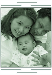 Baby Aldo's Album 18X11 5Page021_B