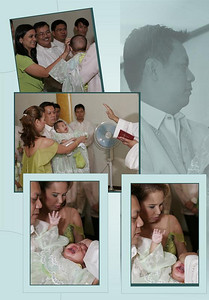 Baby Aldo's Album 18X11 5Page011_A