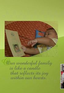 Baby Aldo's Album 18X11 5Page004_A