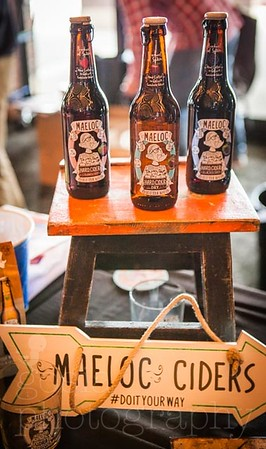 20180217 Chicago Cider Fest-131