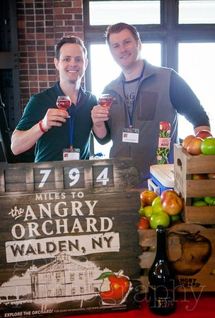 20180217 Chicago Cider Fest-15