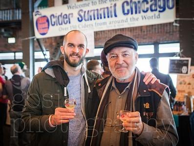 20180217 Chicago Cider Fest-136