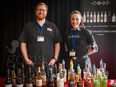 20180217 Chicago Cider Fest-120