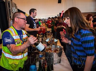 20180217 Chicago Cider Fest-156