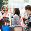 20180414 Cider Summit SF-94