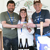 20180414 Cider Summit SF-98