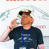 20180414 Cider Summit SF-96