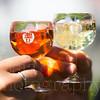 20180414 Cider Summit SF-81