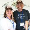 20180414 Cider Summit SF-97
