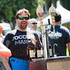 20180414 Cider Summit SF-91