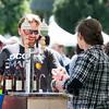 20180414 Cider Summit SF-92
