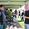 20180414 Cider Summit SF-89