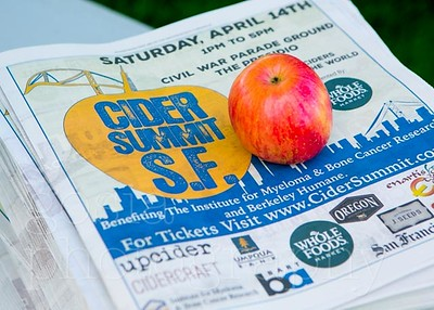 20180414 Cider Summit SF-31
