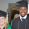 Commencement Events : 43 galleries with 14906 photos