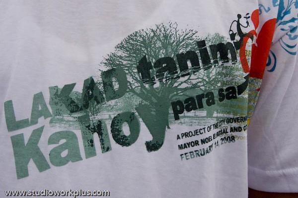 2008 Alay Tanim  0148