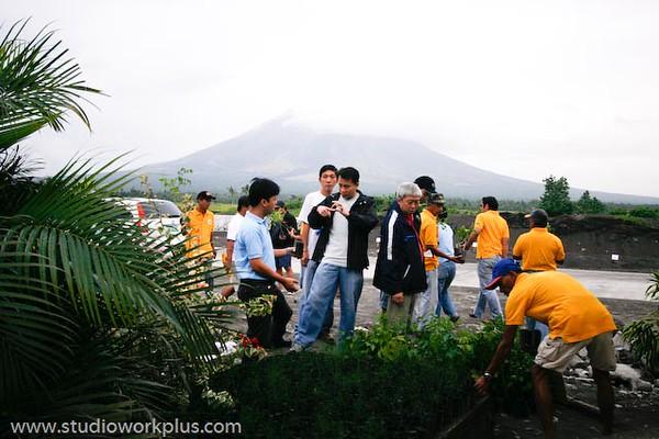 2008 Alay Tanim  0027