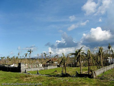 MRS Typhoon in Bicol-195