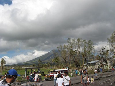 MRS Typhoon in Bicol-39