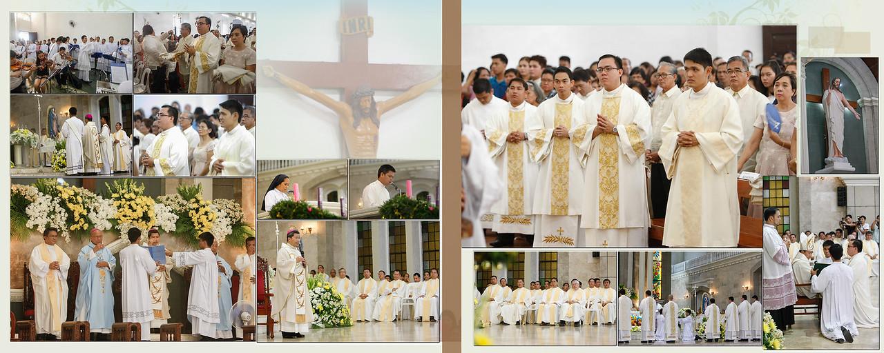 Page 008 Fr  Eau Ordination 8X10