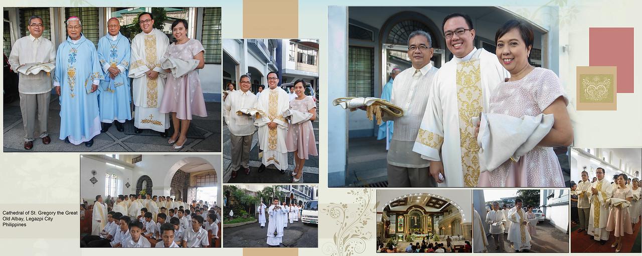 Page 007 Fr  Eau Ordination 8X10