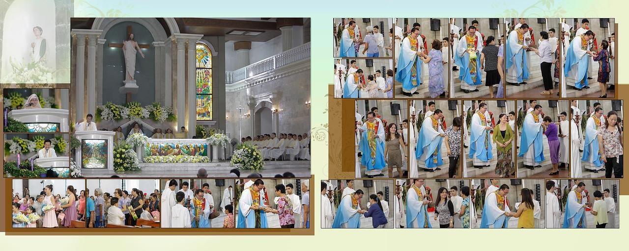 Page 019 Fr  Eau Ordination 8X10