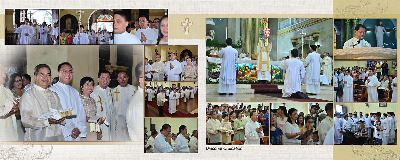 Page 002 Fr  Eau Ordination 8X10