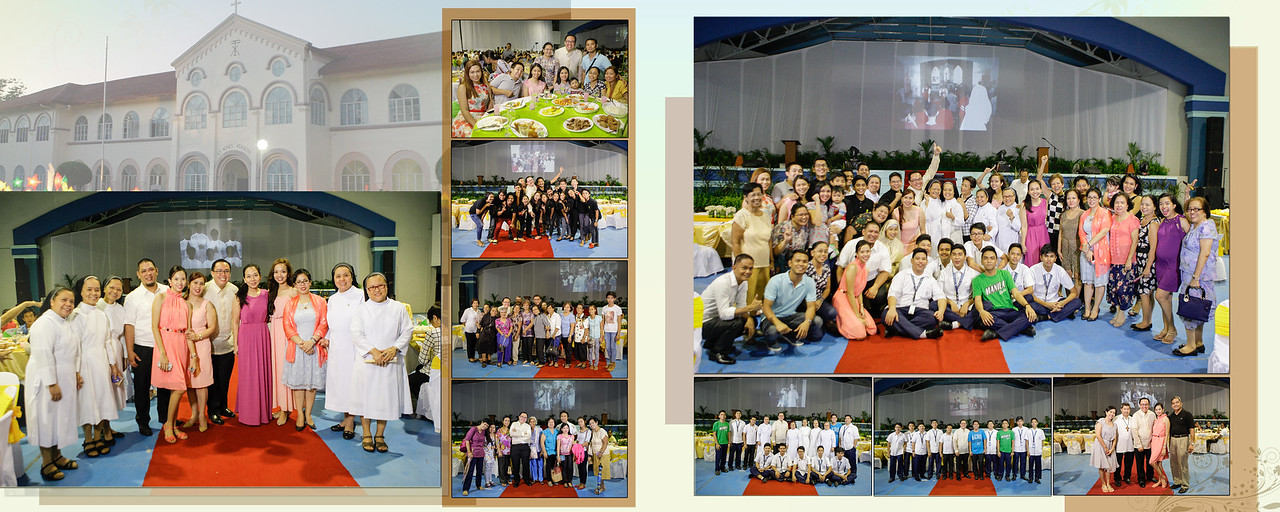 Page 024 Fr  Eau Ordination 8X10