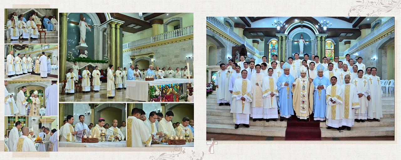 Page 005 Fr  Eau Ordination 8X10