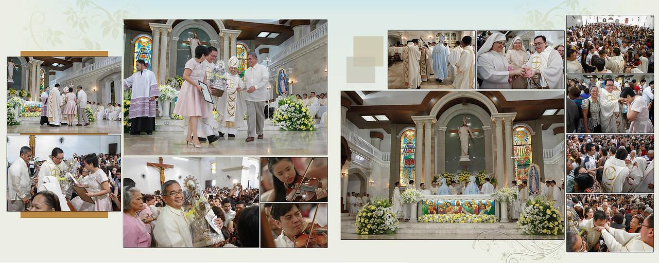 Page 013 Fr  Eau Ordination 8X10