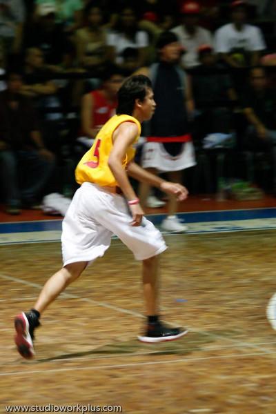2008 Magayon  0038