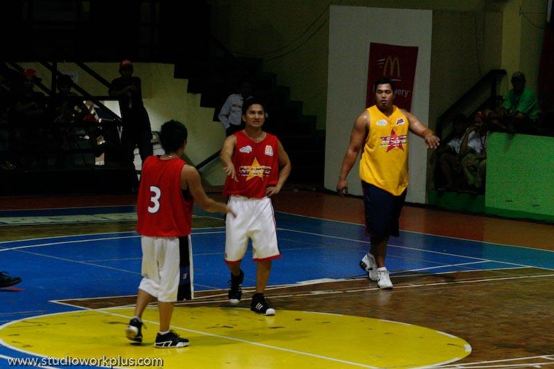 2008 Magayon  0114