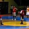 2008 Magayon  0163
