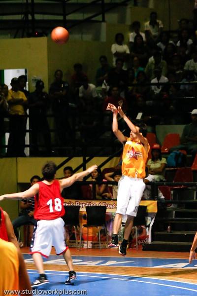 2008 Magayon  0185
