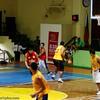 2008 Magayon  0075