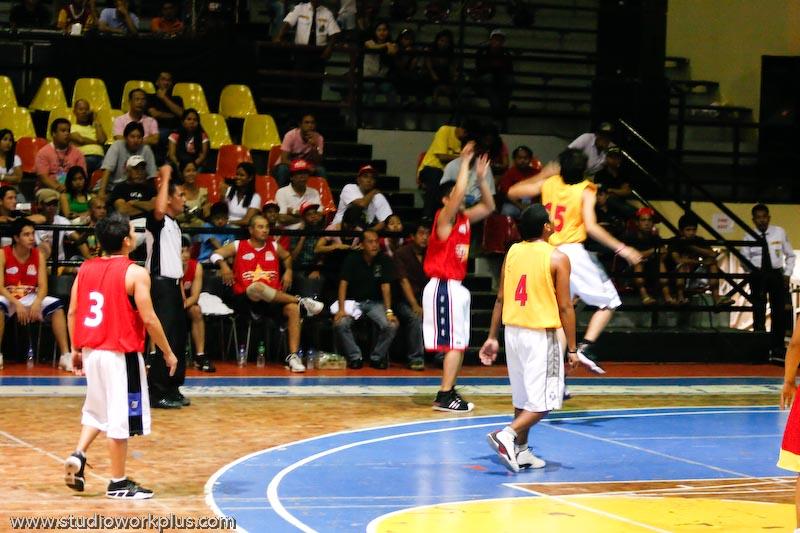 2008 Magayon  0189