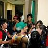 0249 Magayon FFestival '08