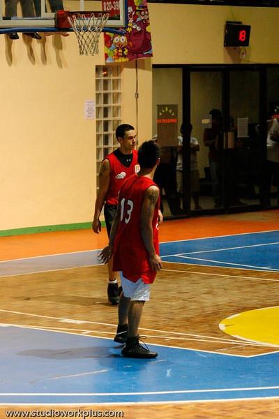 2008 Magayon  0209