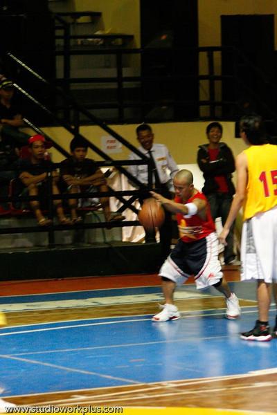 2008 Magayon  0192