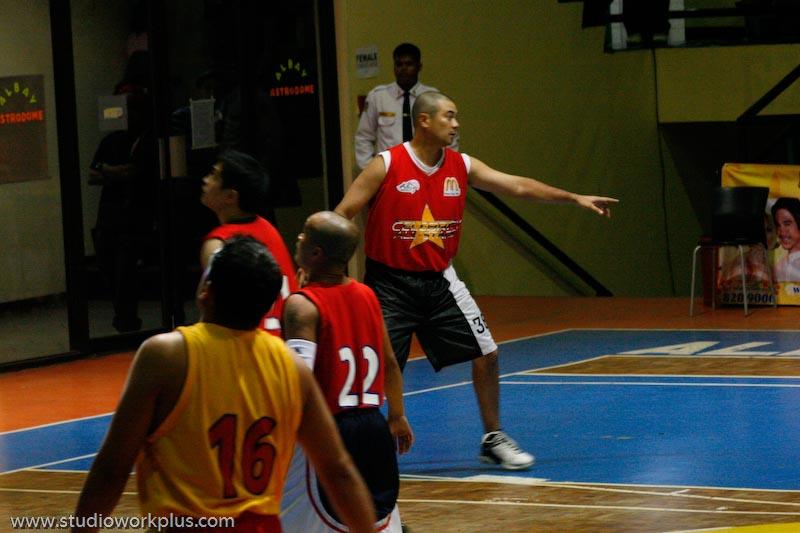 2008 Magayon  0139