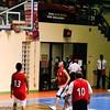 2008 Magayon  0151