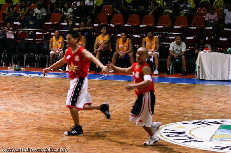 2008 Magayon  0184