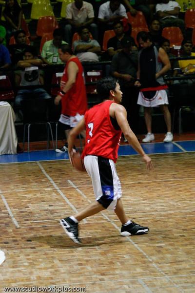 2008 Magayon  0212