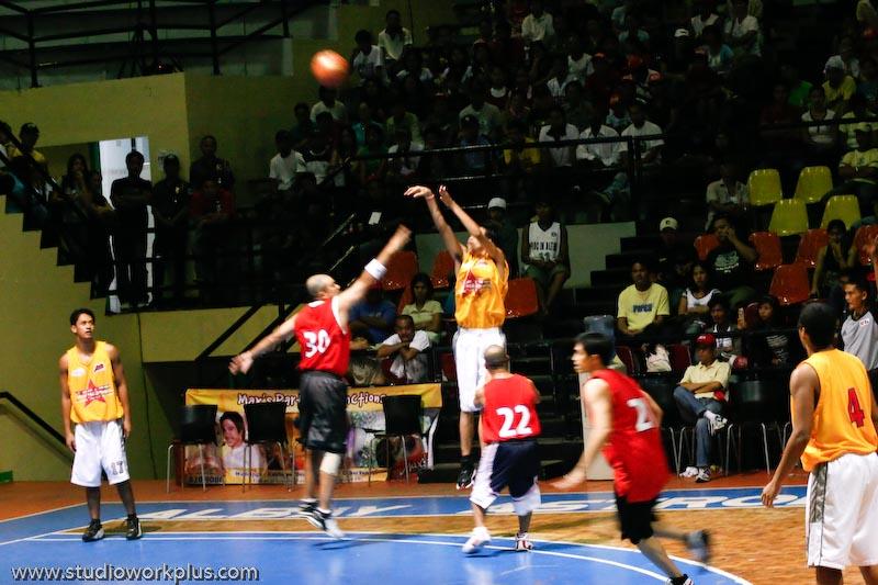 2008 Magayon  0131